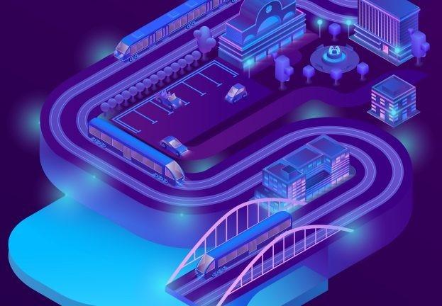 Продукти ESET допоможуть контролювати ланцюг постачання відсікаючи атаки кіберзлочинців.