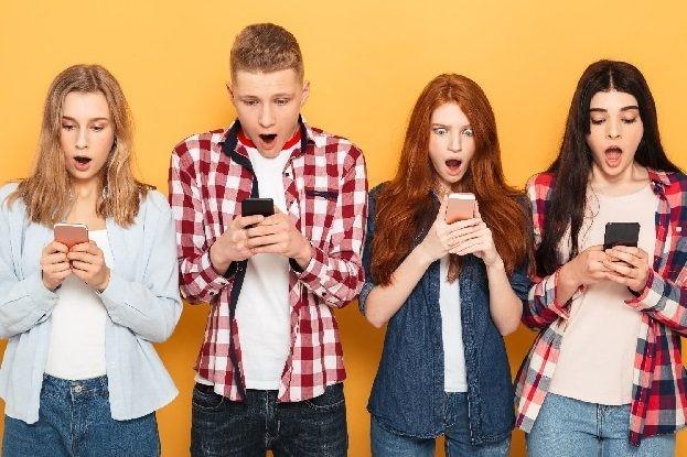 Эффективные способы защиты детского смартфона – рекомендации ESET.