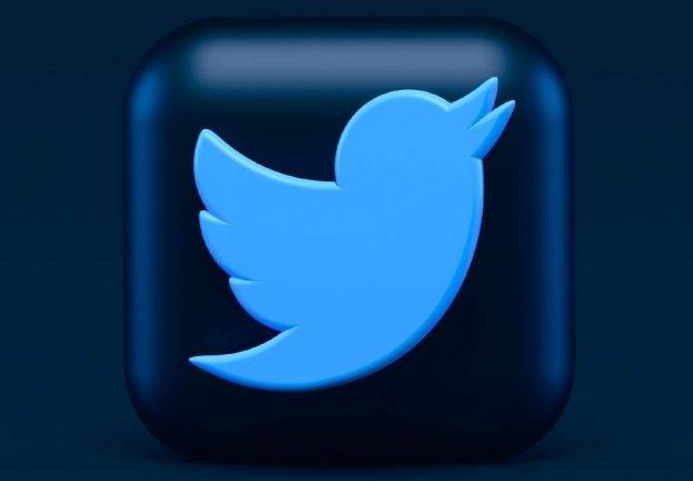 Прості кроки для безпеки Twitter - рекомендації ESET.