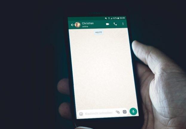 Контроль дозволів на завантаження додатків з інших веб-ресурсів убезпечить від черв'яків для Android. ESET.