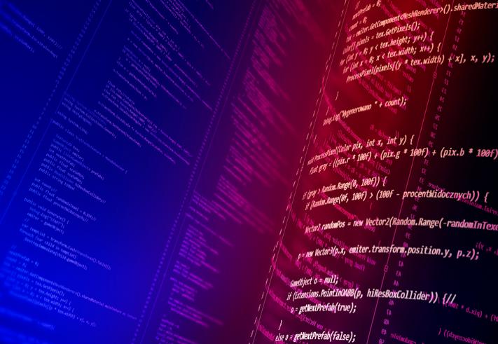 Деталі атак FontOnLake свідчать про те, що їх застосовували в цілеспрямовано. ESET.