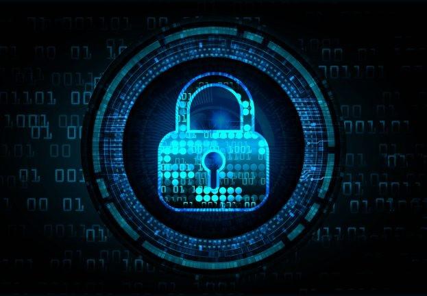 Виявлення і відслідковування відомих загроз - ESET Enterprise Inspector.