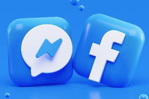 Кіберзлочинці публікують шокуючі дані людей в Facebook для подальшого шахрайства. ESET.