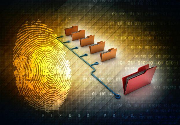 Як захистити інформацію у разі втрати даних - рекомендації ESET.