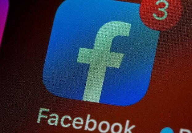 Перевірте приватність профілів в соціальних мережах, які формують цифровий слід - поради ESET.