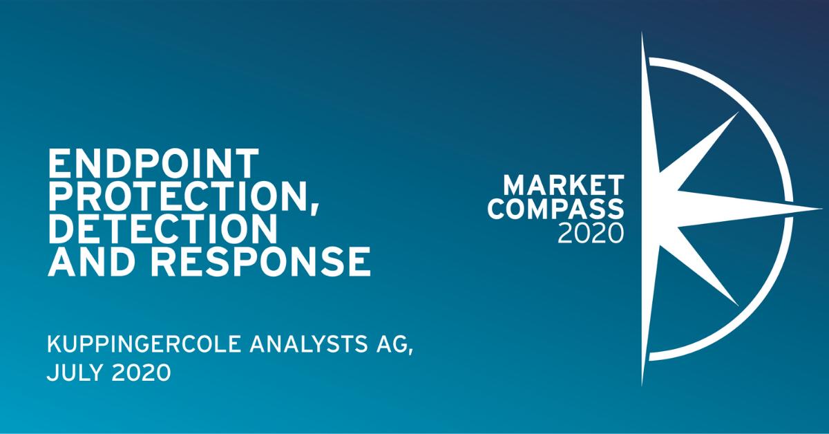 В 6 из 9 возможных категорий продукты ESET достигли максимальных результатов.