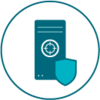ESET Targeted Attack Protection icon