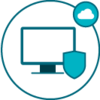 ESET Endpoint Protection Advanced Cloud icon